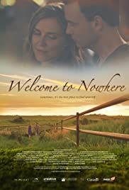 Welcome to Nowhere Poster
