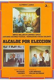 Alcalde por elección (1976)