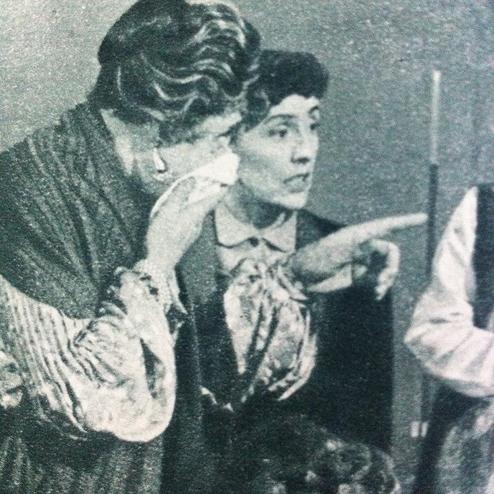 Lisa Marie (actress)