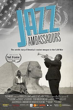 Where to stream The Jazz Ambassadors