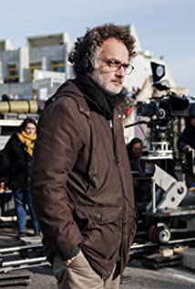 Antonio Morabito Picture