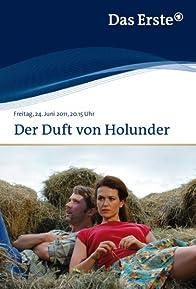 Primary photo for Der Duft von Holunder