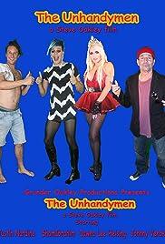 The Unhandymen Poster