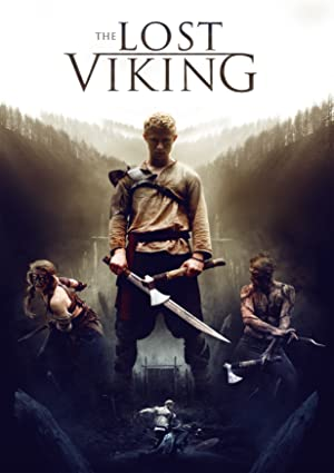 Permalink to Movie The Lost Viking (2018)