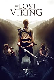 The Lost Viking (2018) 1080p