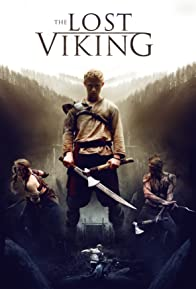 Primary photo for The Lost Viking