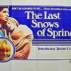 L'ultima neve di primavera (1973)