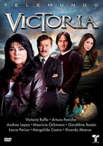 Watch old full movies Victoria USA [2k]