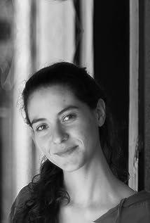 Sofía Gómez-Córdova Picture