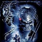 AVPR: Aliens vs Predator - Requiem (2007)