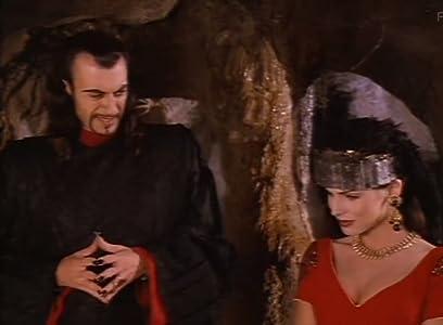 Watch pirates movie2k Return of Sinbad: Part 1 [1280x960]