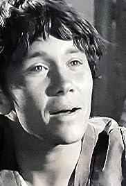 Sweet Billy, Singer of Songs Poster
