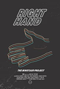 Right Hand in hindi movie download