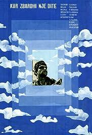 Kur zbardhi një ditë (1971) filme kostenlos