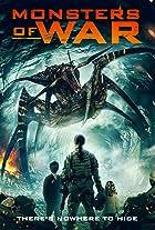 Monsters of War