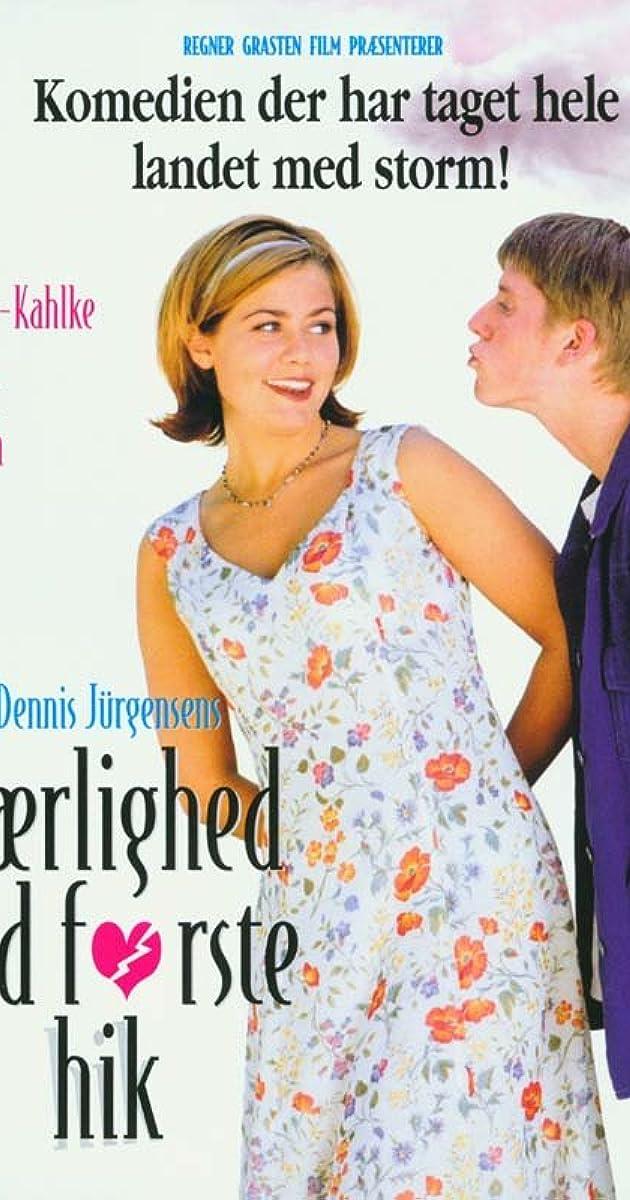 aa609787 Kærlighed ved første hik (1999) - Soundtracks - IMDb
