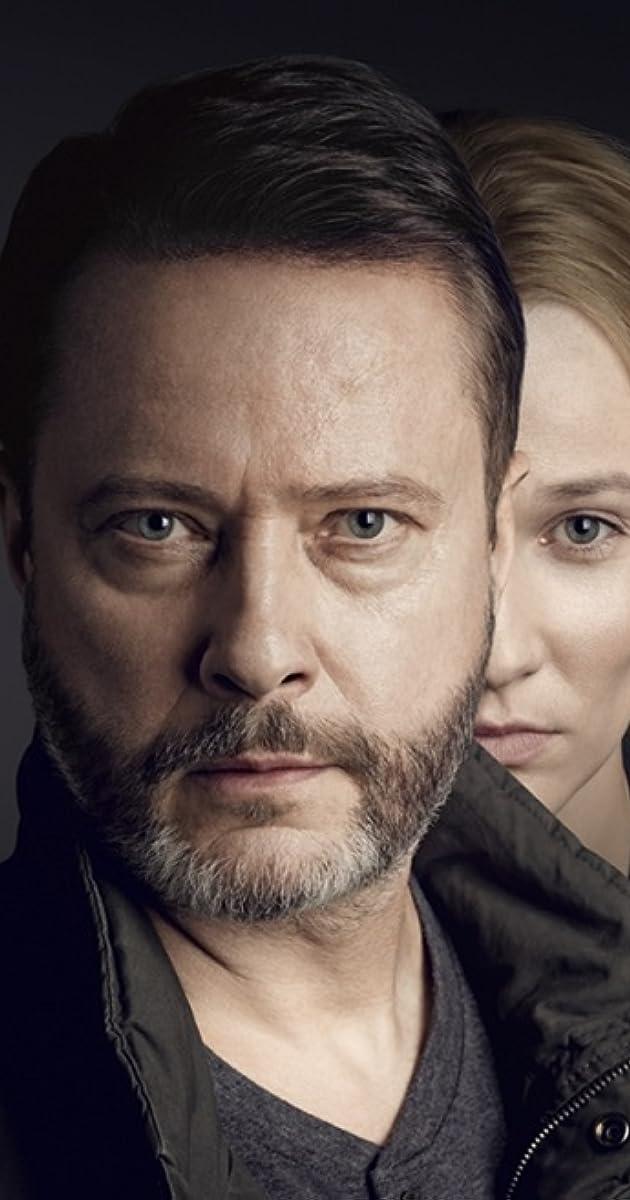 descarga gratis la Temporada 1 de Odwróceni. Ojcowie i córki o transmite Capitulo episodios completos en HD 720p 1080p con torrent