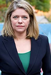 Primary photo for Kirsten Bishop