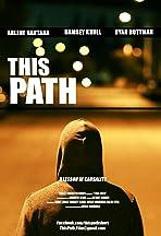 This Path