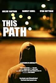 This Path Poster
