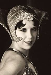 Primary photo for Marjorie Kane