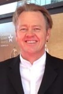 Ken Rempel Picture