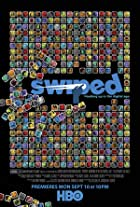 Swiped: Hooking Up in the Digital Age