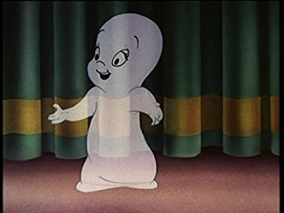 Movie database downloads Ghost of the Town and Super Spook by [h.264]