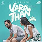 Varathan (2018)