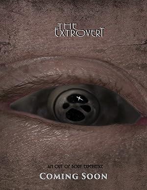 The Extrovert
