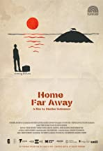 Home Far Away