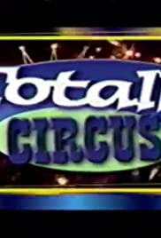 Totally Circus Poster