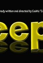 Peepz