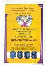 Oedipus the King