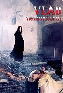 Dracula the Impaler 720p movies