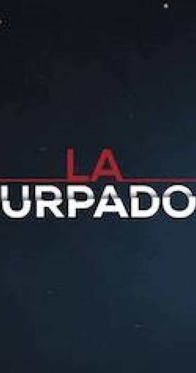 descarga gratis la Temporada 1 de La usurpadora o transmite Capitulo episodios completos en HD 720p 1080p con torrent