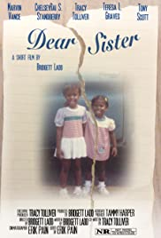 Dear Sister Poster