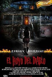 El hoyo del diablo pelicula dominicana online dating