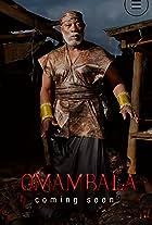 OMAMBALA