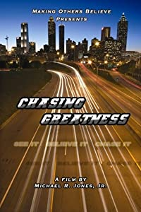 English action movie direct download Chasing Greatness USA [mp4]