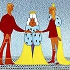 Bremenskie muzykanty (1969)