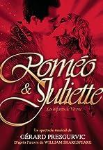 Roméo & Juliette: Les Enfants de Vérone