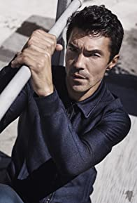 Primary photo for Ian Anthony Dale