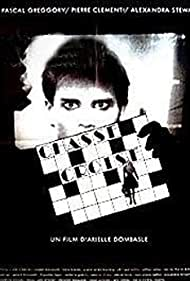 Chassé-croisé (1982)