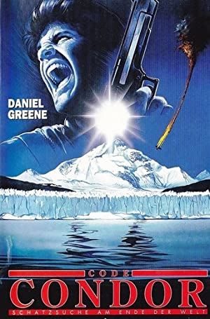 After The Condor full movie streaming