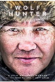 Watch Movie Wolf Hunter (2016)