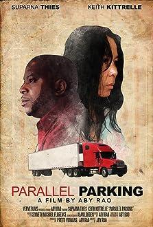 Parallel Parking (2018)