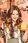 'The Drew Barrymore Show' To Return For Season 2 With Fully Vaccinated Live Audience