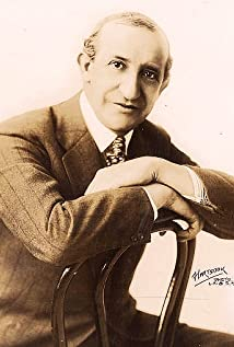 Lew Fields Picture