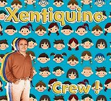 Seliquín - Xentiquina. Una ferramienta pedagóxica al serviciu de la escuela n'Asturies (2011)